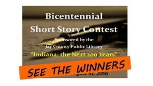writing-photo-contest-winners-banner-size