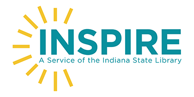 Inspire - A Service of the Indiana State Library